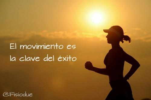 ejercicio para el dolor