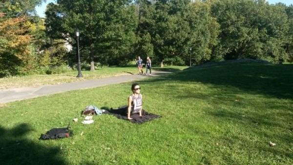 McKenzie – Método Para Problemas de Columna